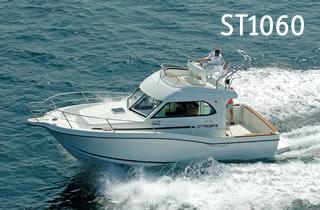ST1060