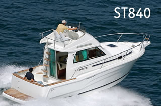 ST840