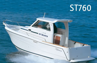 ST760
