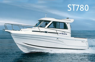 ST780